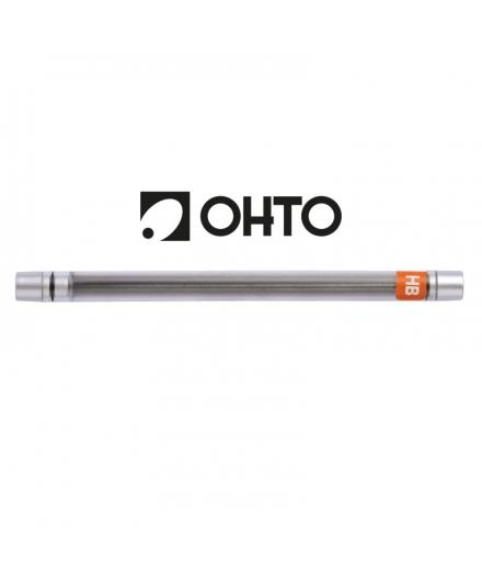 Recharges pour porte-mines OHTO 2.0 - OHTO
