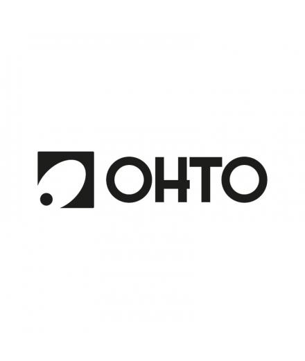 Recharge pour stylo OHTO 1.0 - OHTO