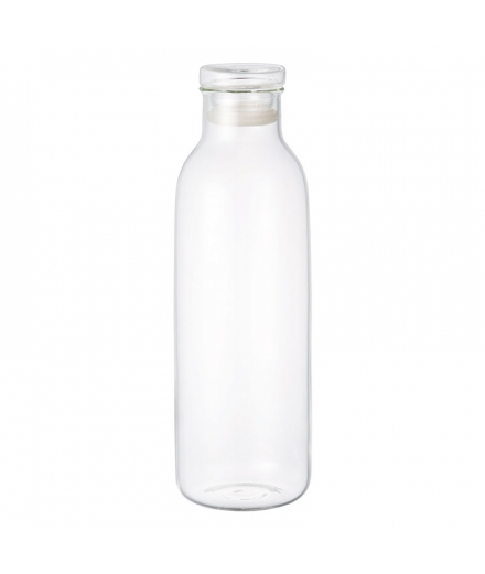 Carafe BOTTLIT 1L - KINTO