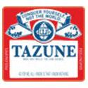 tazune
